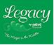 logo legacy