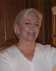 darlenechristopherson