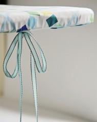 Ironing Board :: Jessica Abbott :: Pellon Projects