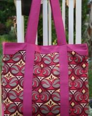 lindsay bag