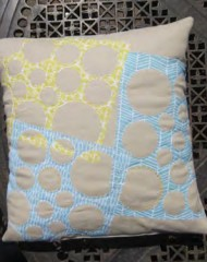 bubblepillow2