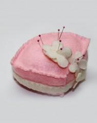 cakepincushion