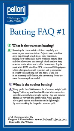 Batting-FAQs-1