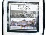 PHGcomforter