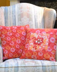 SeeingDoublePillows