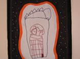 childsembroideredart