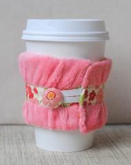 cuddlecoffee1