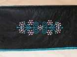 embroideredcheckbook1