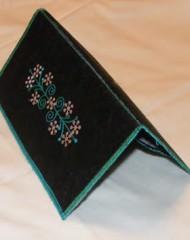 embroideredcheckbook2