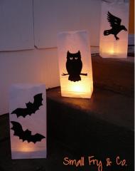 halloweenluminaries