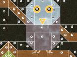 owlblock