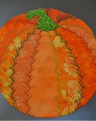 pumpkinmugrug