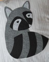 raccoonsinlove3