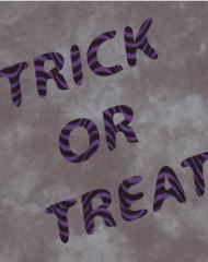 trickortreatblock