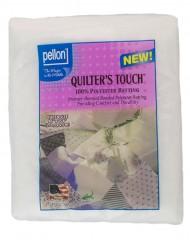 PQT-Queenweb