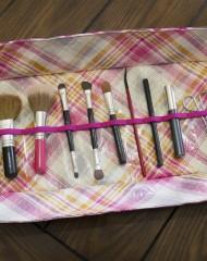 makeupbrushpouch2