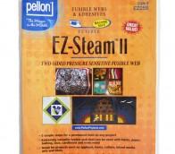 EZ25Sweb