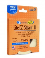 EZ2L-20Tweb