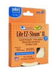 EZ2L-40Tweb