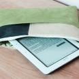 e-reader-case1