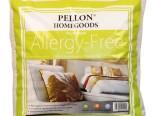 AllergyFreePillow