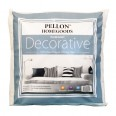 DecorativePillowInsert