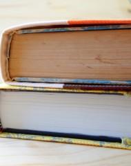 fabricbookcover2