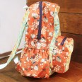 Back(pack)-To-School