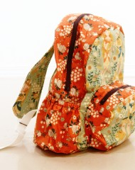 Back(pack)-To-School2