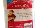 BasicFill