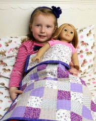 patchworkdollquilt