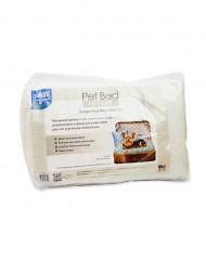 Pellon Pet Bed Inserts Pellon Projects