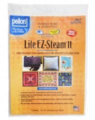 EZ2L5Sweb