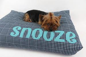SnoozeDogBed-ezfeat