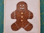 gingerbreadmancoaster