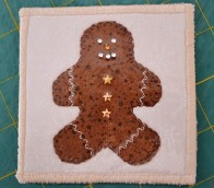 gingerbreadmancoaster