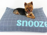 snoozedogbedblog3