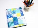 sketchbookcover