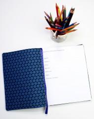 sketchbookcoverinside