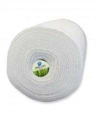 bamboorollweb