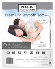PremiumSmoothTopEncasement-Full