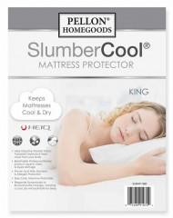 SlumberCoolProtector-King