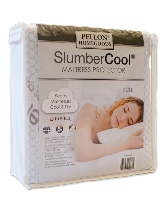 Pellon 174 Slumber Cool Mattress Protector Pellon 174 Projects
