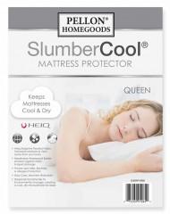SlumberCoolProtector-Queen