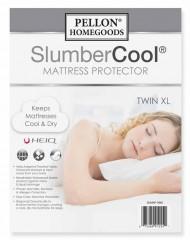 SlumberCoolProtector-TwinXL