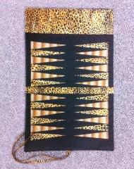 backgammonbagtearsheet