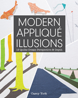 ModernApplique