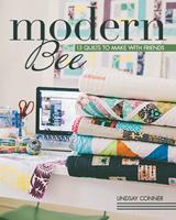 Modernbee