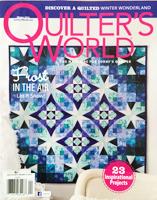 QuiltersWorld-Winter2014