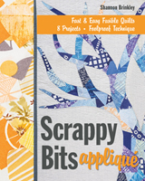 ScrappyBits